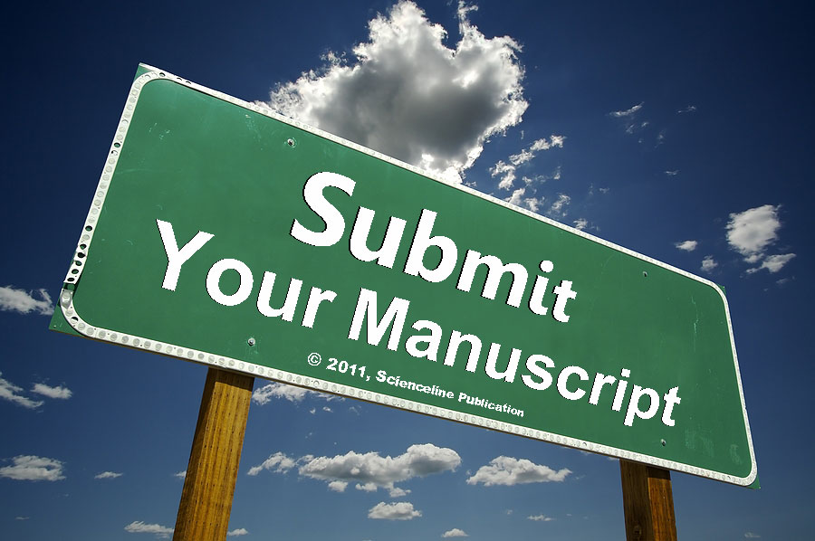 Submit-Your-Manuscript_OJAFR.ir